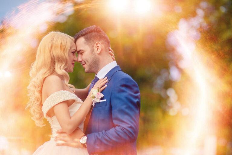 nunta nicoleta si laurentiu blidar