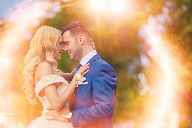 nunta nicoleta si laurentiu